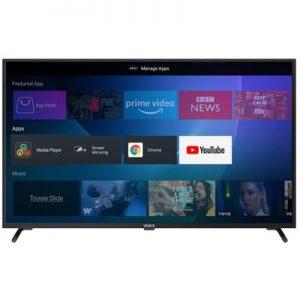 TV VIVAX TV-55UHDS61T2S2SM