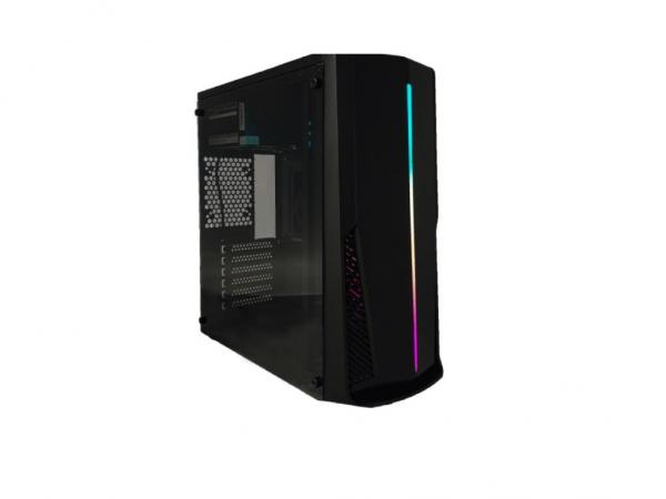 DESKTOP RAČUNAR I5 9400F/8GB/H310/240GB/1050