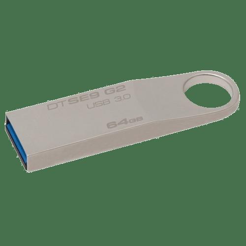 FLASH 64GB 3.1 3.0 2.0 DTSE9G2 KINGSTON