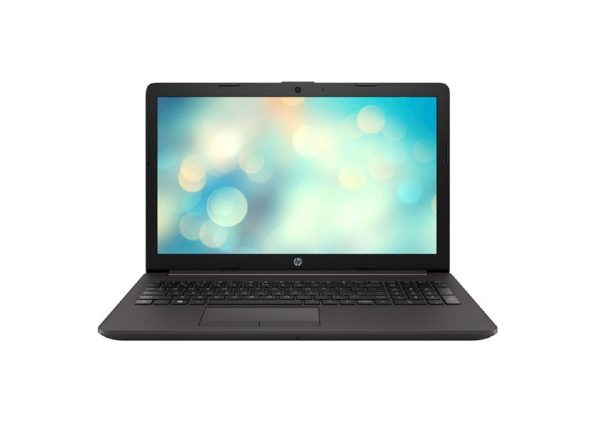 NOTEBOOK HP NOT 255 G7 1L3P9EA