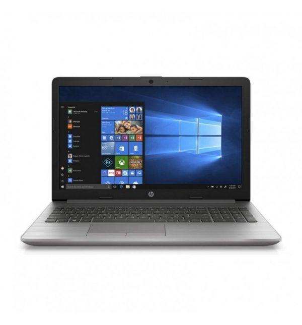 NOTEBOOK HP NOT 255 G7 R3 8G512 DVD 1L3P9EA