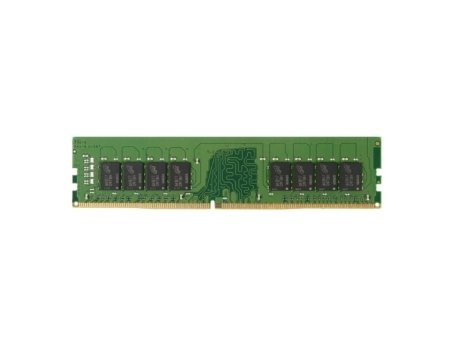 RAM MEMORIJA KINGSTON DIMM DDR4 4GB 2666MHz KVR26N19S6/4