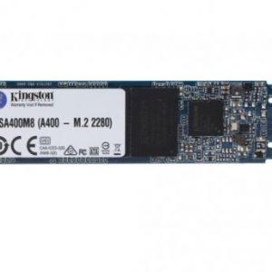 SSD M.2 KINGSTON 240GB SA400M8-240GB