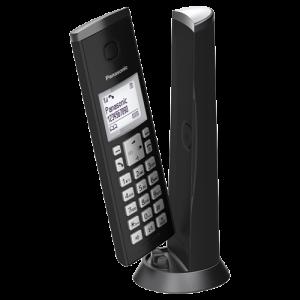 TELEFON PANASONIC KX-TGK210FXB