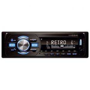 AUTO RADIO VB4000 SAL