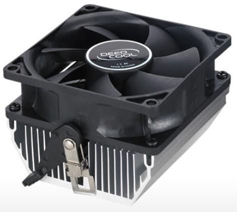 COOLER CK-AM209 AMD