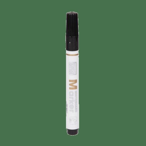 MARKER WHITEBOARD CRNI TT0403671