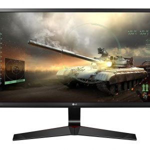 MONITOR LG 24MP59G-P IPS