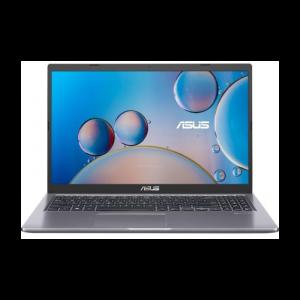 NOTEBOOK ASUS X515MA-BR103 N5030 4GB 256GB