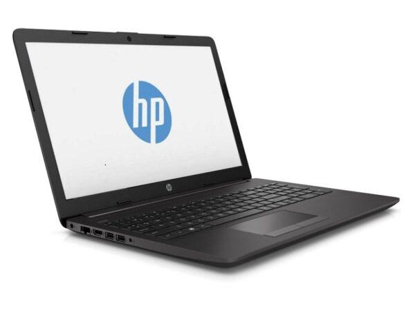 NOTEBOOK HP 250 G8/i3-1005G1/8GB/256GB 27K02EA