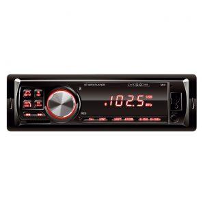 AUTO RADIO VBT1000