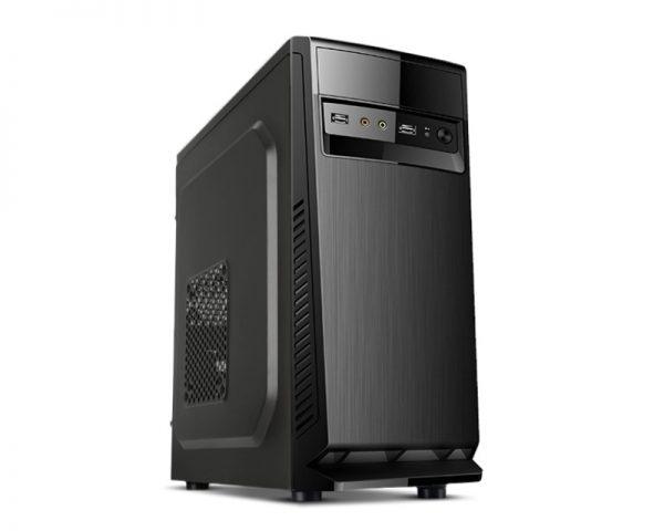 DESKTOP RAČUNAR EWE PC INTEL G6400 8GB 240GB