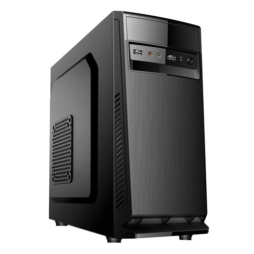 DESKTOP RAČUNAR G4930 4GB 240GB WIN10HOME
