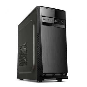 DESKTOP RAČUNAR G5420T 8GB 240GB WIN10HOME