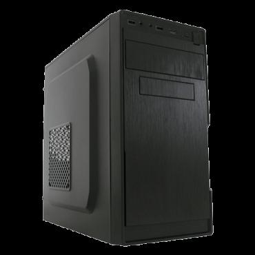 DESKTOP RAČUNAR RYZEN 5 1600/A320/8GB/256/GTX 1030 2GB
