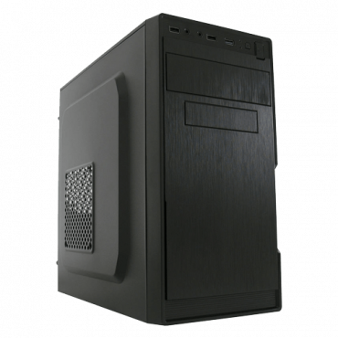 DESKTOP RAČUNAR i-5 9400F/H310/8GB/256GB/GTX 1030 2GB