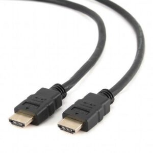 KABL HDMI-HDMI 20m GEMBIRD