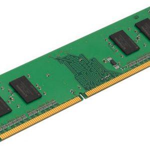 MEMORIJA RAM DDR4 8GB 2666MHz KVR26N19S6/8