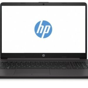 NOTEBOOK HP 250 G8 27K02EA