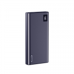 POWER BANK REMAXMINI PRO RPP-8 20000MAH PLAVI