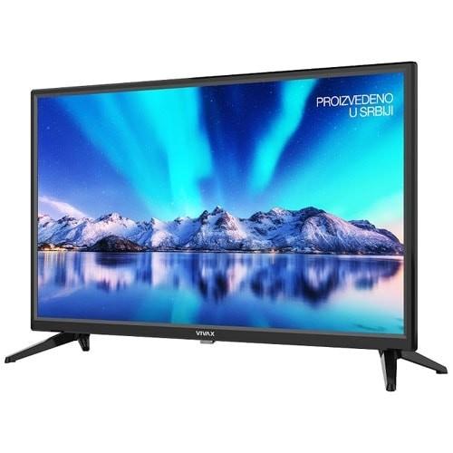 TV VIVAX 24LE113T2S2