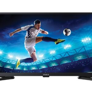 TV VIVAX 32LE130T2