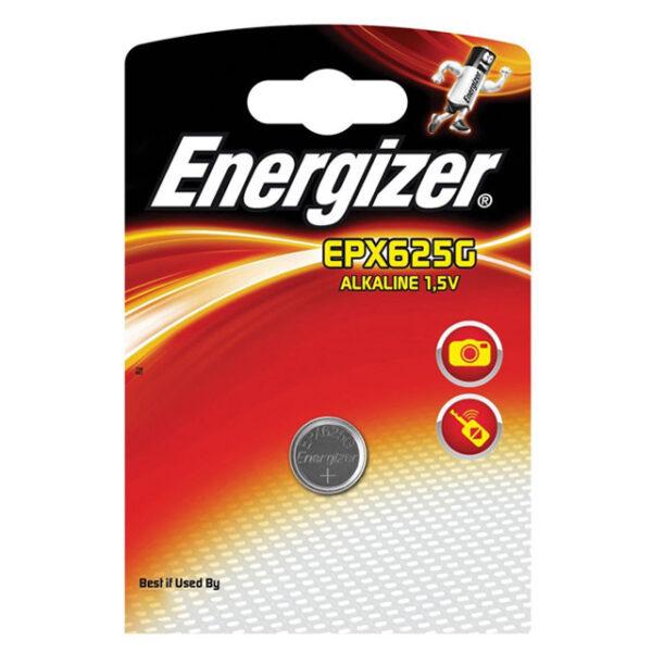 BATERIJA ENERGIZER PX625G/LR9 1.5V