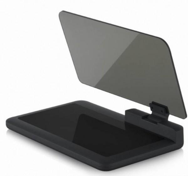 DISPLEJ ZA MOBILNI TELEFON GEMBIRD ACT-HUD