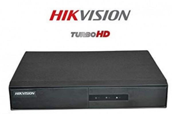 DVR HIKVISION DS-7208HGHI-F1 8 KANALA