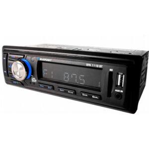 AUTO RADIO BLAUPUNKT BPA1119 BT