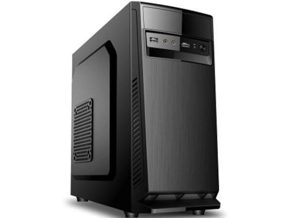 DESKTOP RAČUNAR AMD CPU A6 9400/8GB/256GB WINDOWS 10 HOME