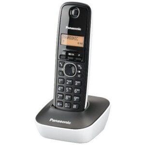 TELEFON PANASONIC TG1611FXW
