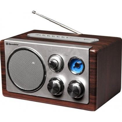 RADIO ROADSTAR HRA1345NUSWD