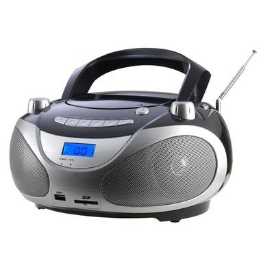 RADIO XPLORE XP5401