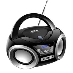 RADIO XPLORE XP5402