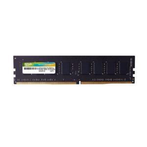 RAM MEMORIJA DDR4 16GB SP016GBLFU320F02 SILICON POWER