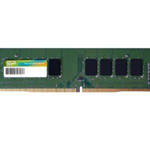 RAM MEMORIJA DDR4 8GB SP008GBLFU240B02 SLICON POWER