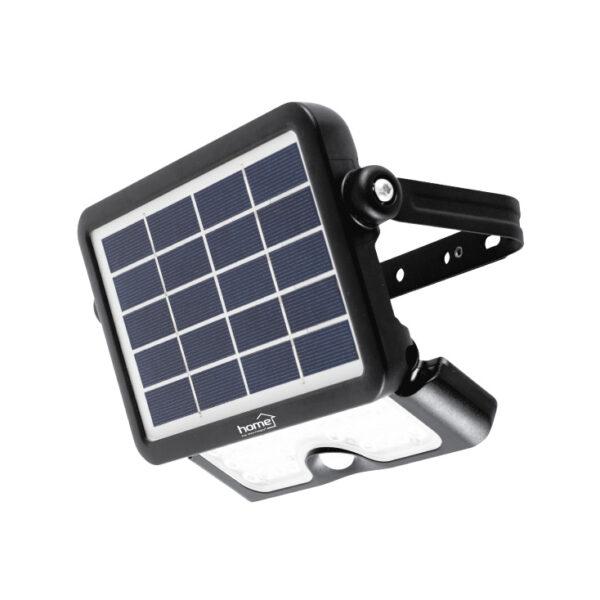SOLARNI LED REFLEKTOR SA SENZOROM POKRETA 500lm FLP500SOLAR