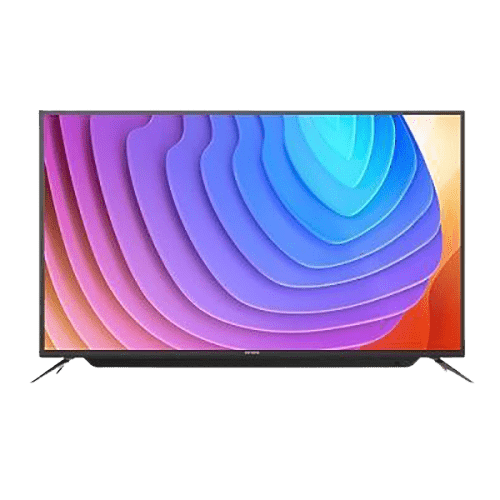 TV AIWA 39 JH39DS700S