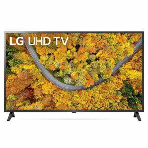 TV LG 43UP75003LF LED