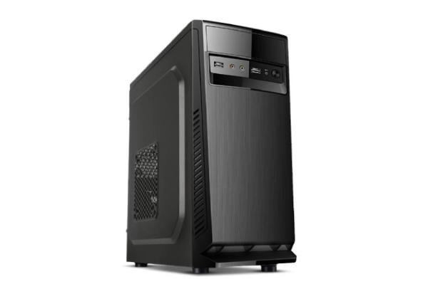 DESKTOP RAČUNAR WBS R3400G/B450/16GB/500GB