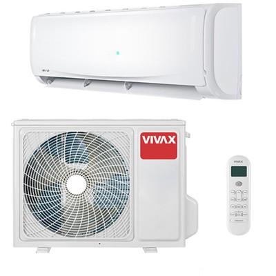KLIMA VIVAX ACP-12CH35REY
