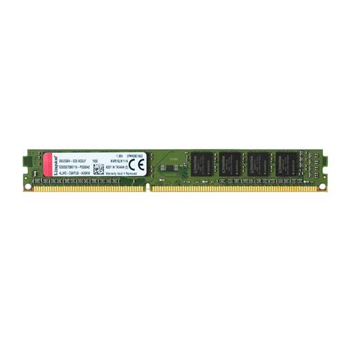 RAM MEMORIJA DDR3L 8 GB1600 MHZ KVR16LN11