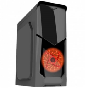 DESKTOP RAČUNAR WBS RYZEN 3-1200/A320/8 GB/SSD480GB/GTX 1030 2GB