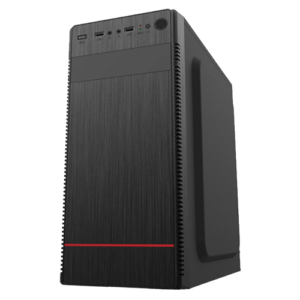 DESKTOP RAČUNAR WBS R3200G/8GB/240GB