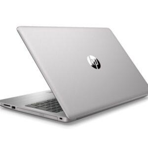 NOTEBOOK HP NOT 250 G7 i3 8GB/512GB/DVD 1F3L3EA