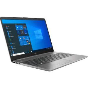 NOTEBOOK HP 250G8 2X7L6EA INTEL CELÈERON N4020 8GB 256SSD WIN 10 HOME
