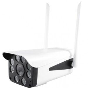 KAMERA IP WIFI 2.0M/1080P 3.6 MM WIFI-5350