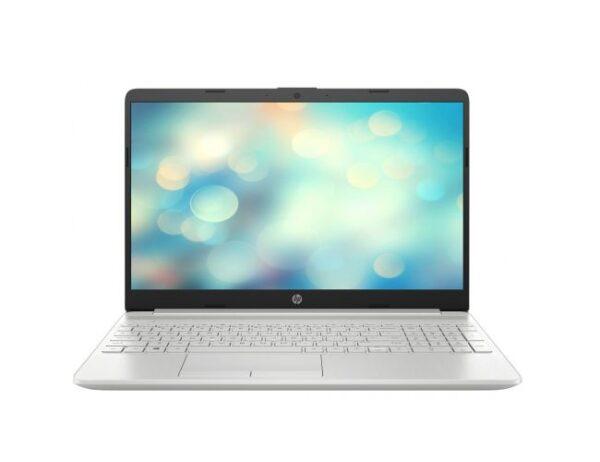 NOTEBOOK HP 15-DW3006NM I5-1135G7 12GB SSD 512GB
