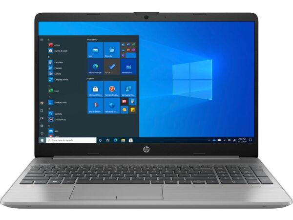 NOTEBOOK HP NOT 250 G8 N4020/8GB/256GB 2X7W8EA